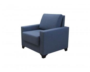 Классическое кресло Парус-1