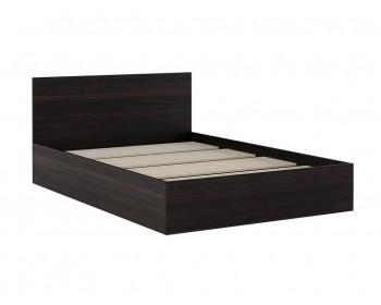 """Двуспальная кровать """"Виктория"""" 1800 с мягким блоком"""