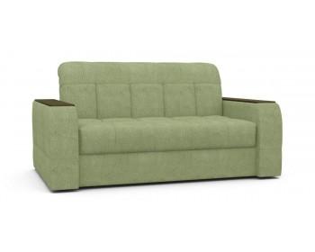 Прямой диван Коломбо NEXT 21 140