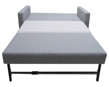 Прямой диван Этро О2