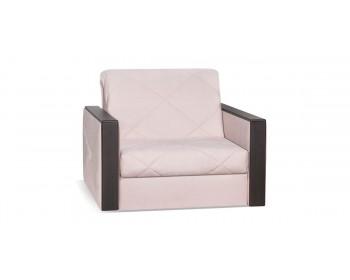Кресло Токио NEXT