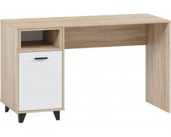 Письменный стол Ривьера-2 Сонома