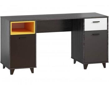 Письменный стол Ривьера-2