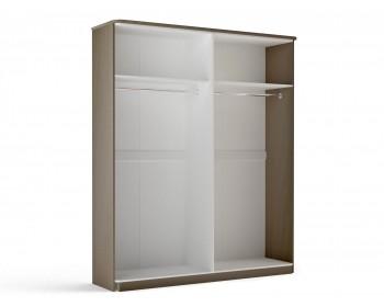 Распашной шкаф 4-х дверный Лацио