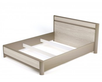 Кровать Лацио (160х200)