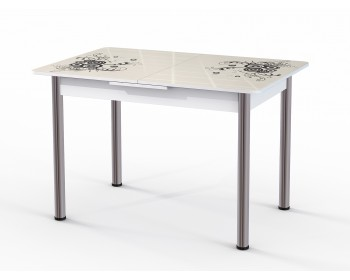 Кухонный стол Грация