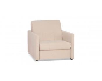 Кресло Хилтон NEXT