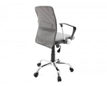 Кресло Трикс