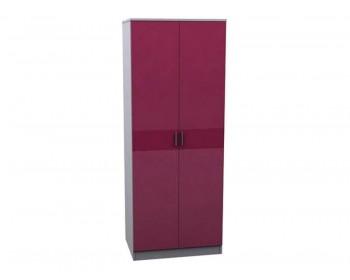 Угловой шкаф Класс-3