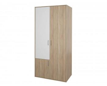 Распашной шкаф Мика