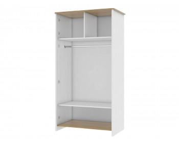 Распашной шкаф Тифани