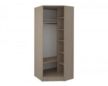 Угловой шкаф Юта