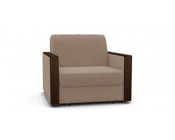 Кресло Токио NEXT 21
