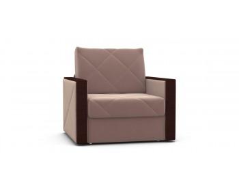 Кресло Мюнхен NEXT