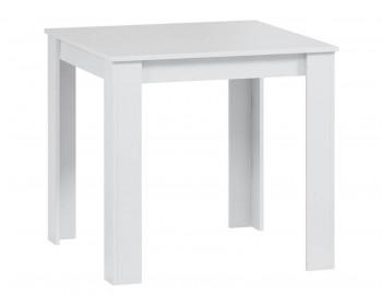 Кухонный стол Адара
