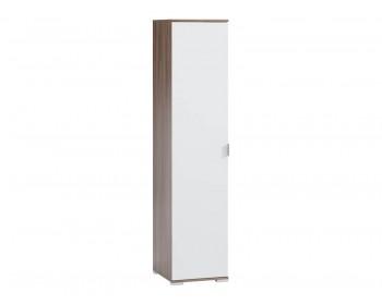 Шкаф Стелла-1 бельевой