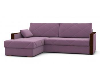 Угловой диван Мюнхен NEXT