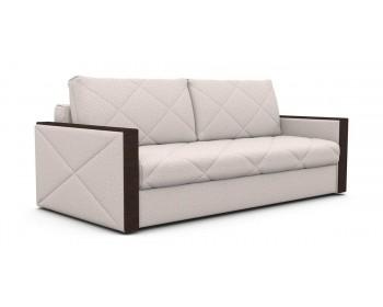 Прямой диван Мюнхен NEXT
