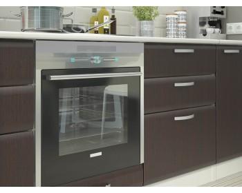 Кухонный гарнитур Аура 3000