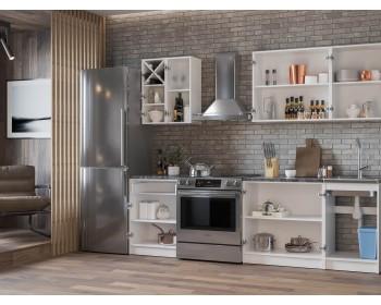 Кухонный гарнитур Милана