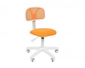 Офисное кресло Chairman 251
