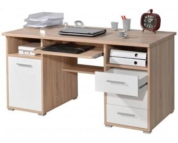Компьютерный стол Дуо