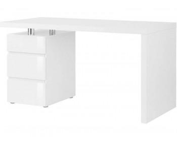 Письменный стол Барна