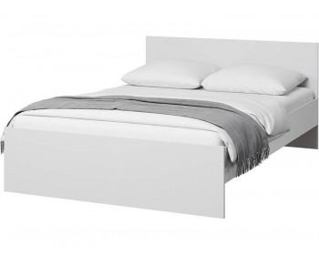 Кровать Николь Вайт