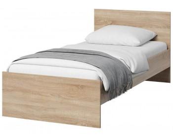Кровать Николь Сонома