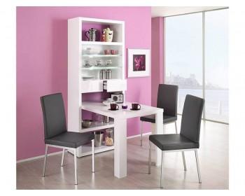 Кухонный стол Мекс