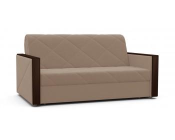 Прямой диван Токио NEXT