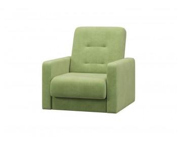 Классическое кресло Милан Грин