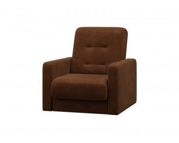 Классическое кресло Милан Браун