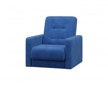 Классическое кресло Милан Блю