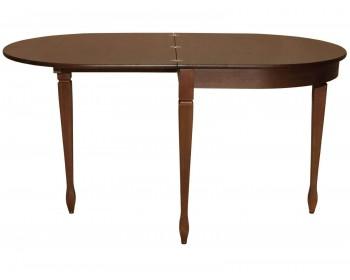 Обеденный стол Фламинго 7