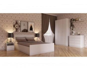 Спальный гарнитур Эконом-2