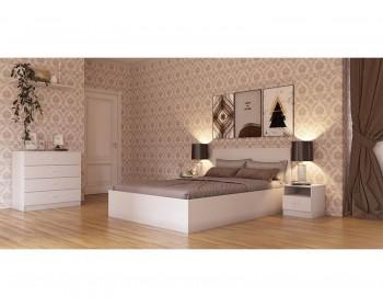Спальный гарнитур Эконом-3