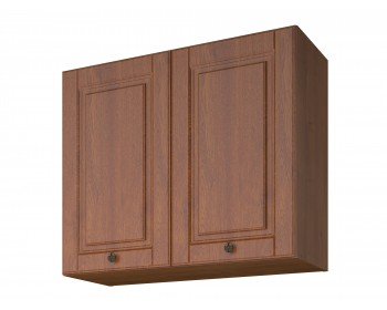 Шкаф навесной Lima 80 см