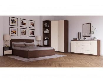 Спальный гарнитур Эконом-8