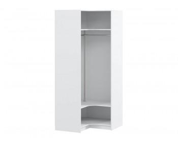 Модуль для гардероба Дели-7