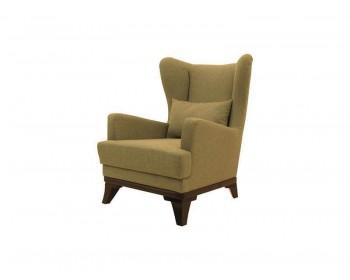 Классическое кресло Адам
