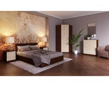 Спальный гарнитур Эконом-10