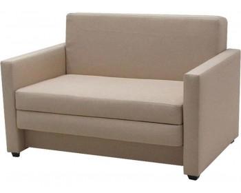 Прямой диван Этро