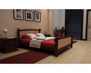 Кровать Идиллия-1