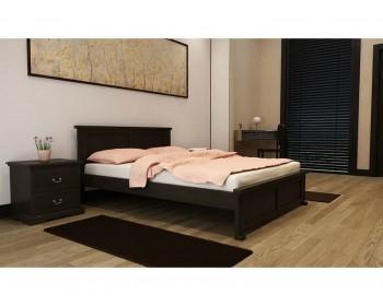 Кровать Идиллия-10