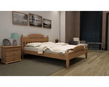 Кровать Идиллия-13