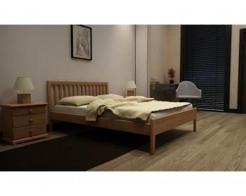 Кровать Идиллия-14