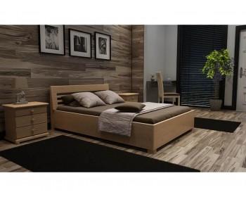Кровать Идиллия-2