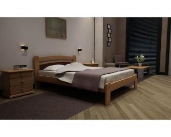 Кровать Идиллия-17