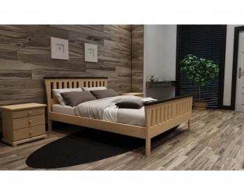 Кровать Идиллия-3